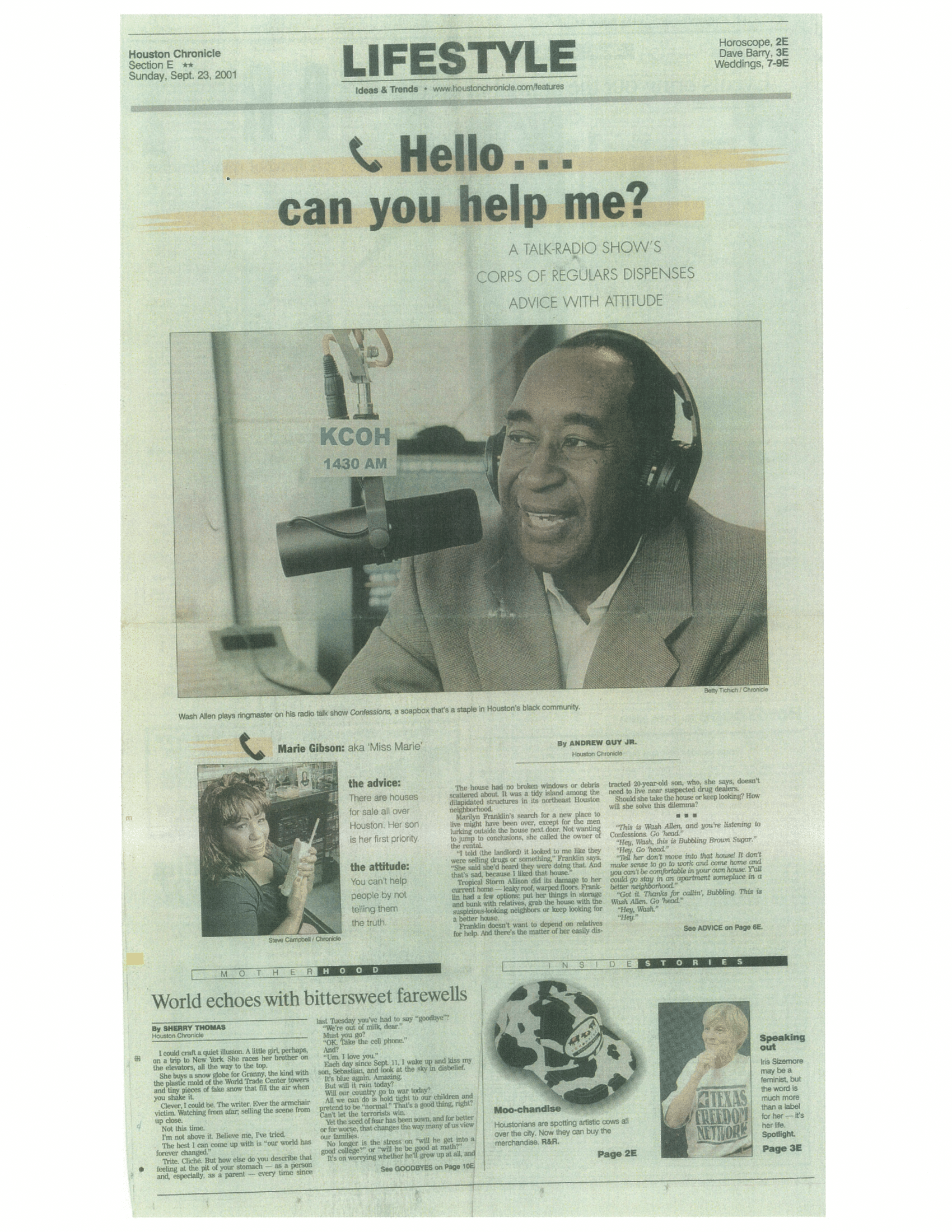 Wash Allen News Clippings-06.png