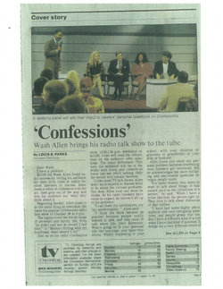 Wash Allen News Clippings-11.png