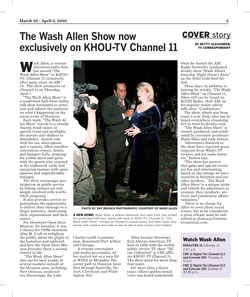 Wash Allen News Clippings-16