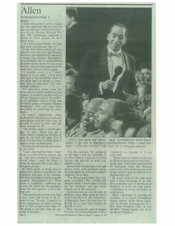 Wash Allen News Clippings-12.png