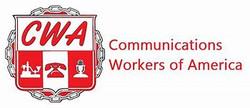 CWA Logo Update, Replace Old Logo