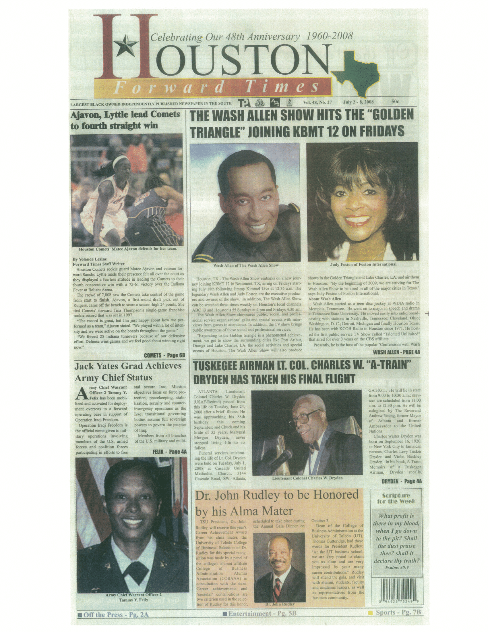 Wash Allen News Clippings-01.png