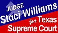 Judge Staci Williams Logo Updated
