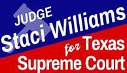 Judge Staci Williams Logo Updated