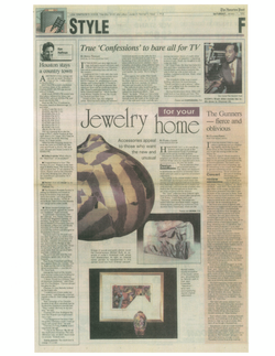 Wash Allen News Clippings-08.png