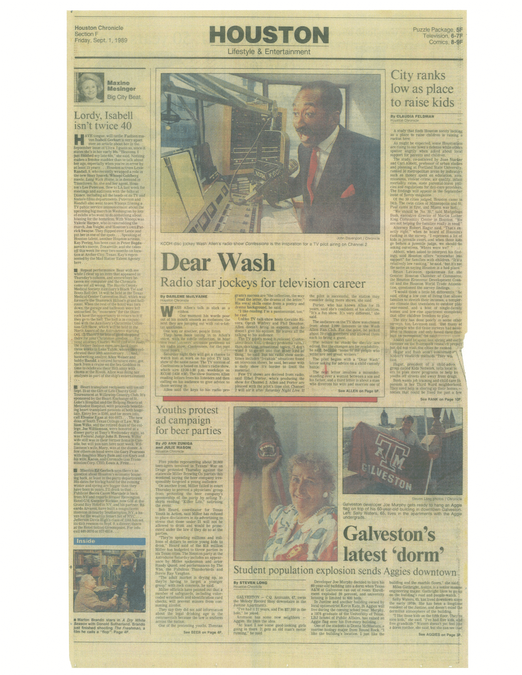 Wash Allen News Clippings-09.png
