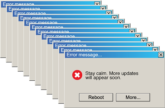 Error-Message.png