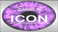 Essence of Icon Logo
