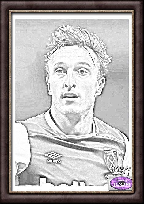 Mark Noble (West Ham United)