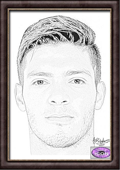 Raul Jimenez (Wolverhampton Wanderers)
