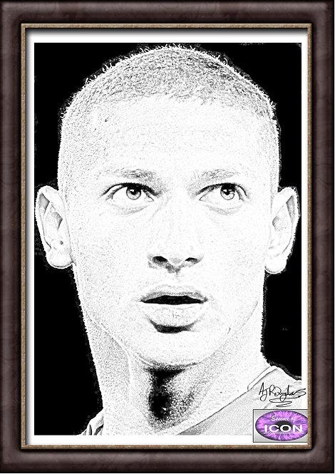 Richarlison (Everton)
