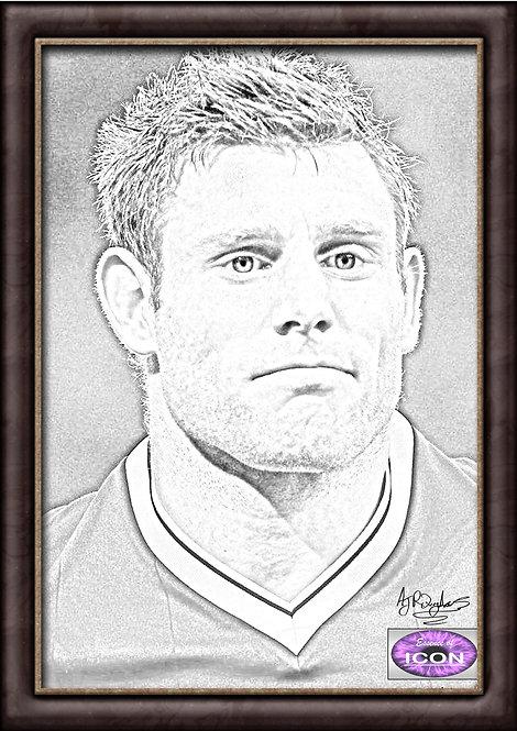 James Milner (Liverpool)