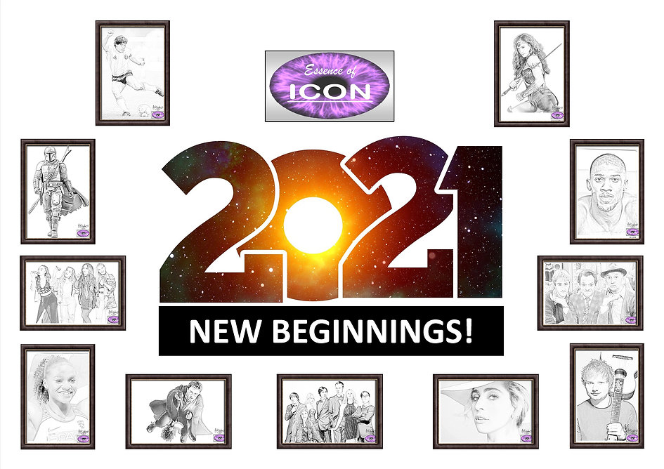 Essence of Icon 2021 Slide.jpg