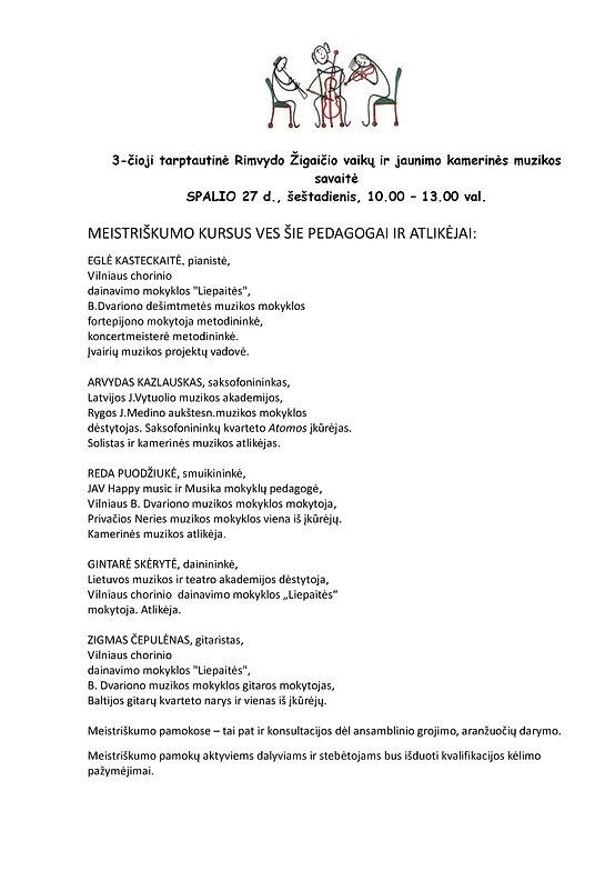 informacija_apie_meistriškumo_kursus_(1)