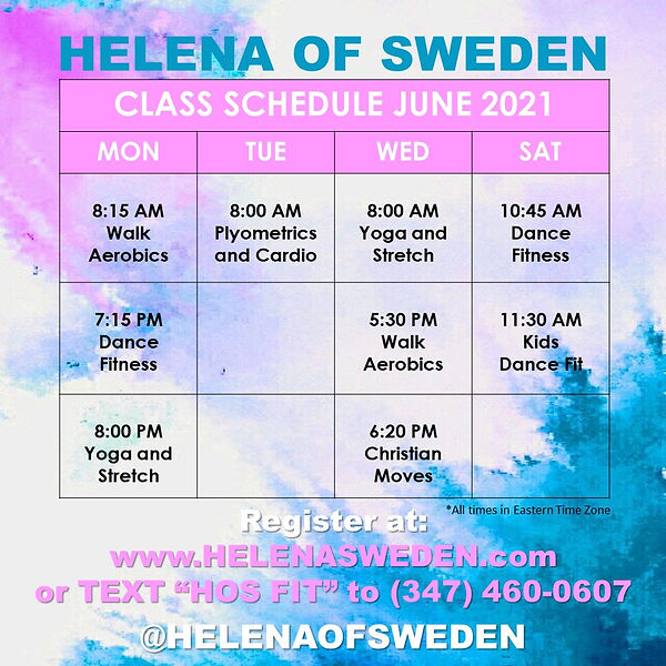 June-Classes.jpg