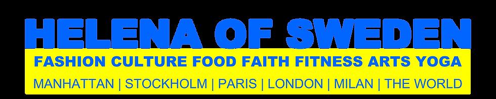 HOS-Logo-2021.png