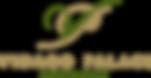 20151023162515_VidagoPalace_Golf-logoV_l