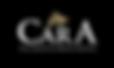 logo_CARA_4cores_fundoPreto (002).png