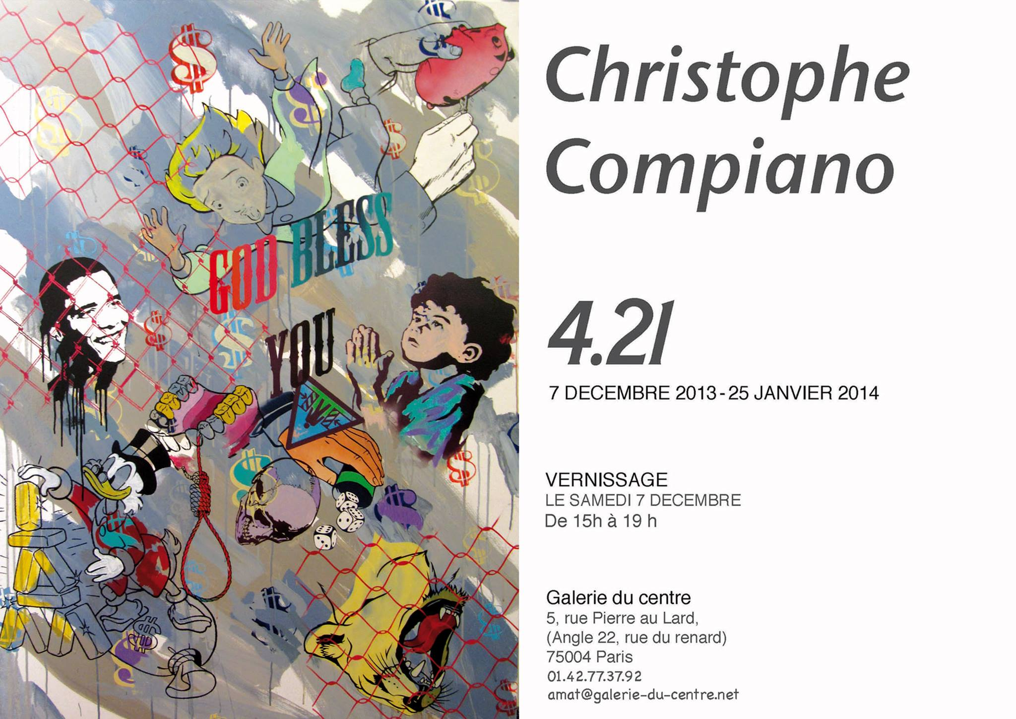 Exposition 4.21