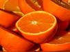 Did You Know That Regularly Eating Oranges May Improve Digestion?