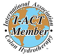 iact member colon hydrotherapy houston c