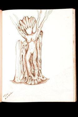 drawings journal entries 13
