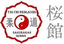 Tai Chi Redlands logoAA.jpg