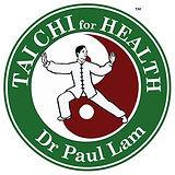 Tai Chi for Health Dr Lam LOGO.jpg