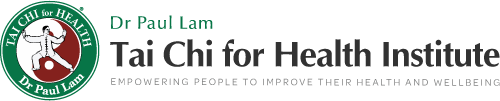 Tai Chi for Health Institute LOGO.jpeg