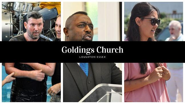 Goldings Church.jpg