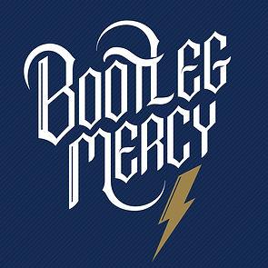 Bootleg Mercy