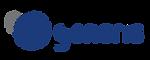 generis_logo.png