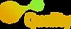 CARA Life Sciences Quality Logo.png
