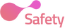 CARA Life Sciences Safety Logo.png