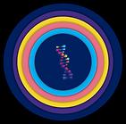Cara Life Sciences Platform Icon 2.png