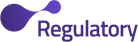 CARA Life Sciences Regulatory Logo.png