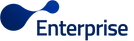 CARA Life Sciences Enterprise Logo.png