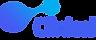 CARA Life Sciences Clinical Logo.png