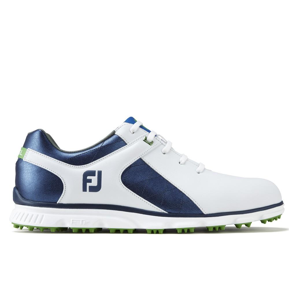 Chaussures FJ PRO S/L