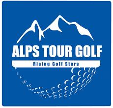 logo alps tour 2019.png