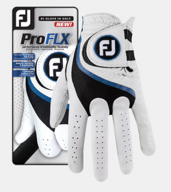 Gant Footjoy Pro FLX