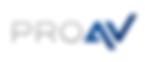 logo-proav.png