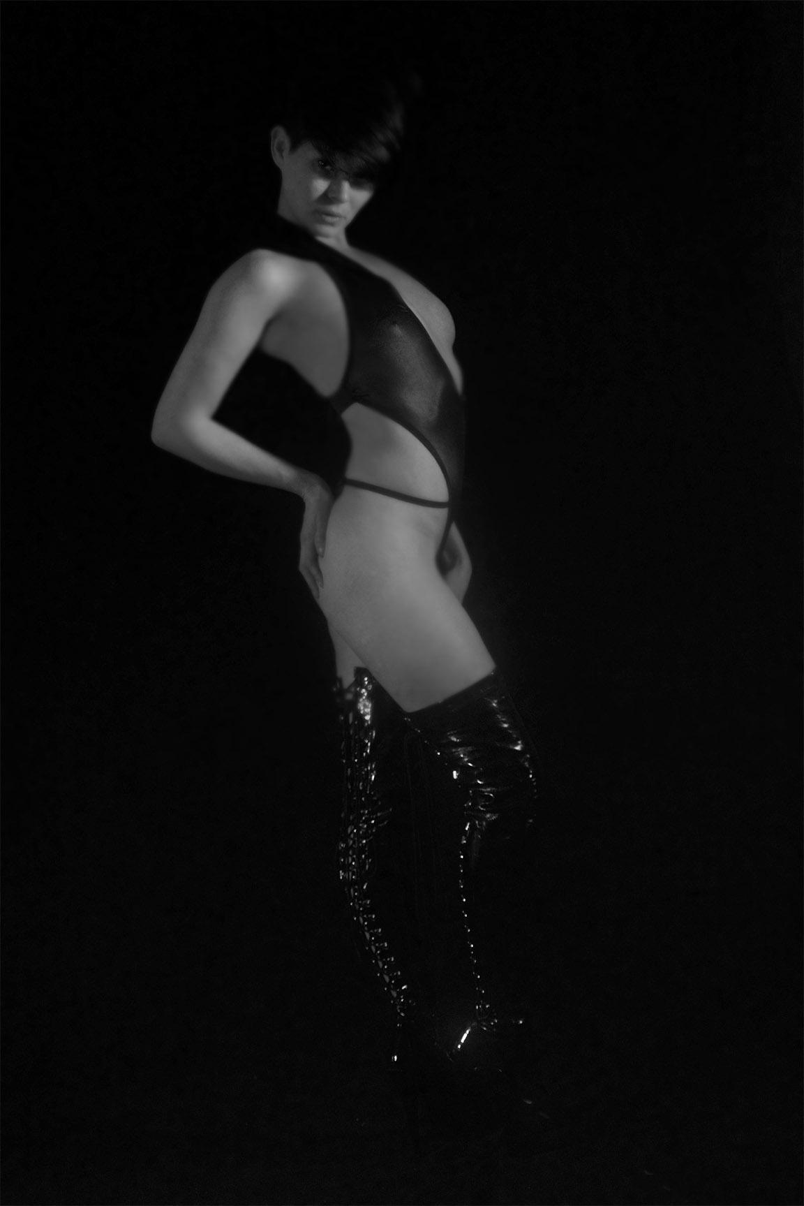 Giselle Marie 3