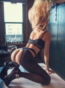 SophiaStJohn1