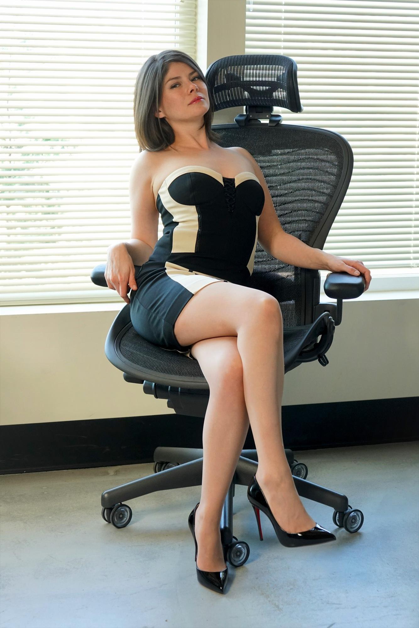 Giselle Marie 2