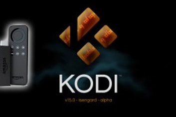 KODI TV STICK - FREE DELIVERY CHICAGO AND ADJACENT SUBURBS