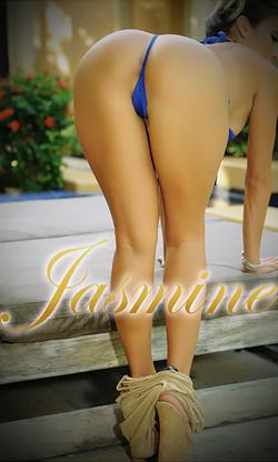 jasmine20