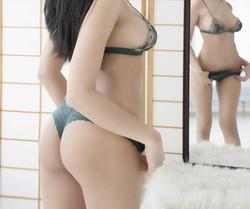 Lily Adalene 1