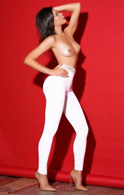 Nina Lover 4