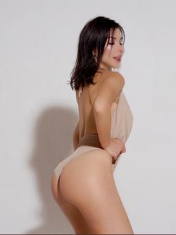 Nina lover 2